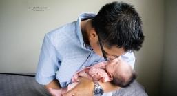 Lui Newborn 11