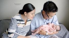 Lui Newborn 12