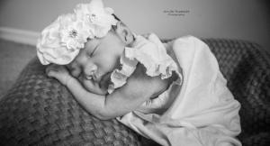 Lui Newborn 15