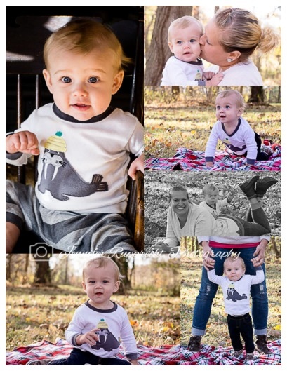 colton-9-month-bfy