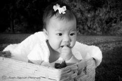 talia-blog-4