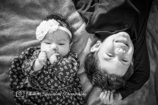 talia-family-mini