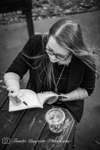 Sophie Blog-11