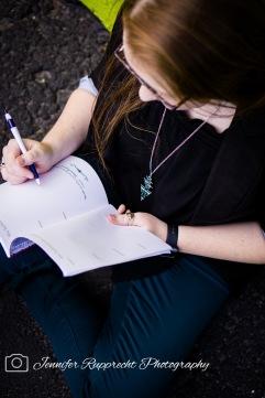 Sophie Blog-4