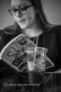 Sophie Blog-9
