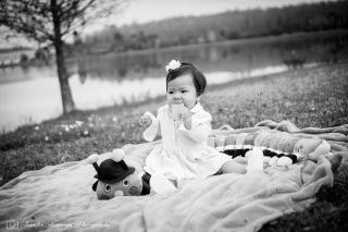 Talia Blog-5