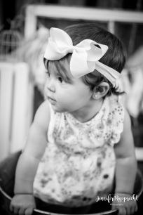 Clara easter mini blog-4