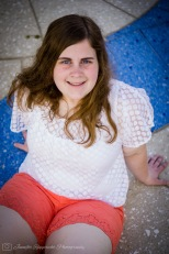 Katie senior session blog-10