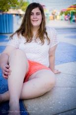 Katie senior session blog-11