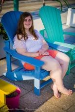 Katie senior session blog-12