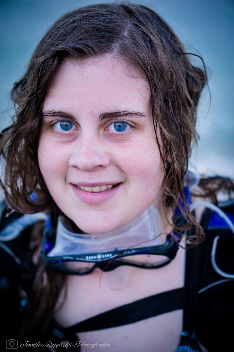 Katie senior session blog-15