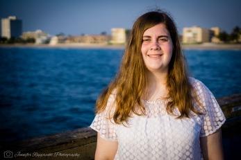 Katie senior session blog-8