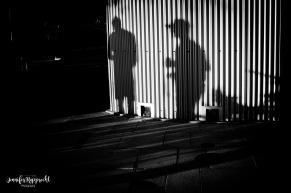 Clickin walk blog-13