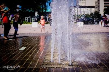Clickin walk blog-2