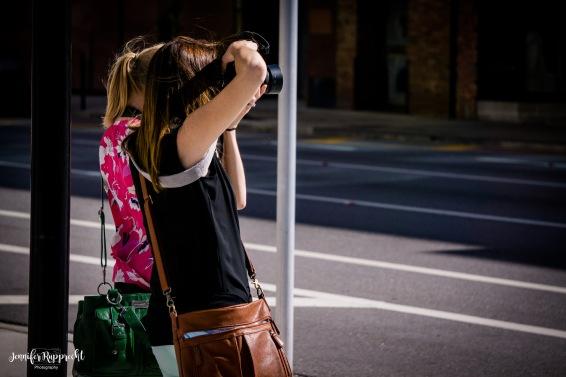 Clickin walk blog-8