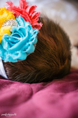 baby_G_newborn_blog-10