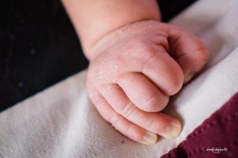 baby_G_newborn_blog-11