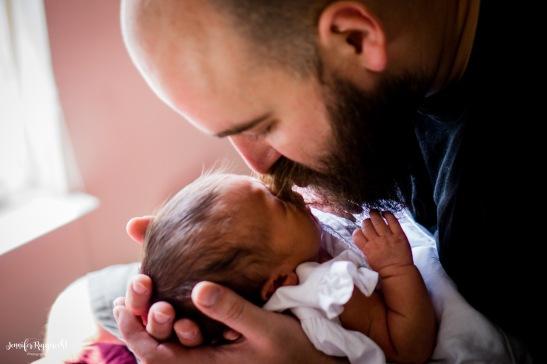 baby_G_newborn_blog-16