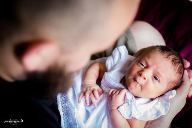 baby_G_newborn_blog-17