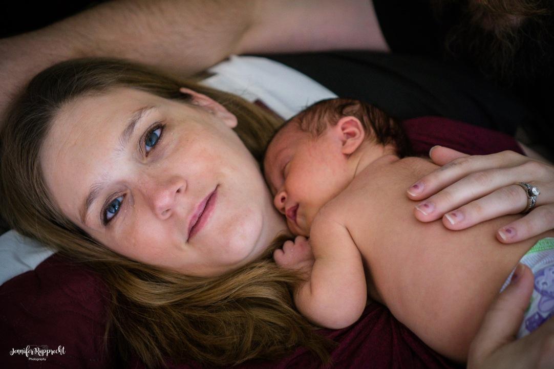 baby_G_newborn_blog-18