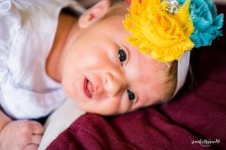 baby_G_newborn_blog-9