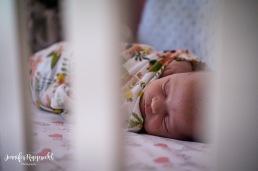 Callie_blog-4