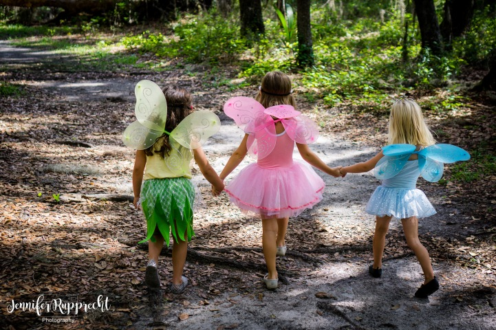 fairy princess-10