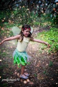 fairy princess-11