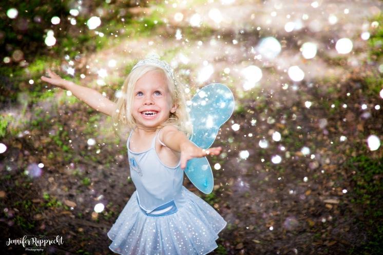 fairy princess-2
