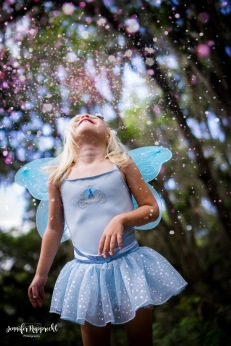 fairy princess-3