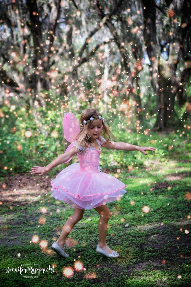 fairy princess-4