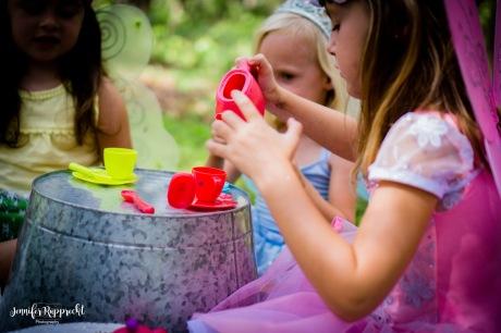 fairy princess-7