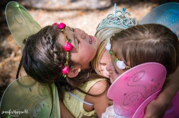 fairy princess-8