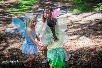 fairy princess-9