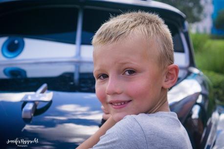 Lindley_Family_blog-10