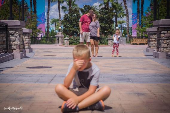 Lindley_Family_blog-14
