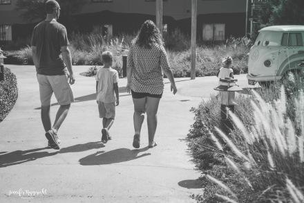 Lindley_Family_blog-6