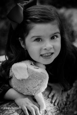 Julie_christmas_mini_blog-6