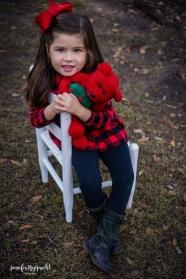 Julie_christmas_mini_blog