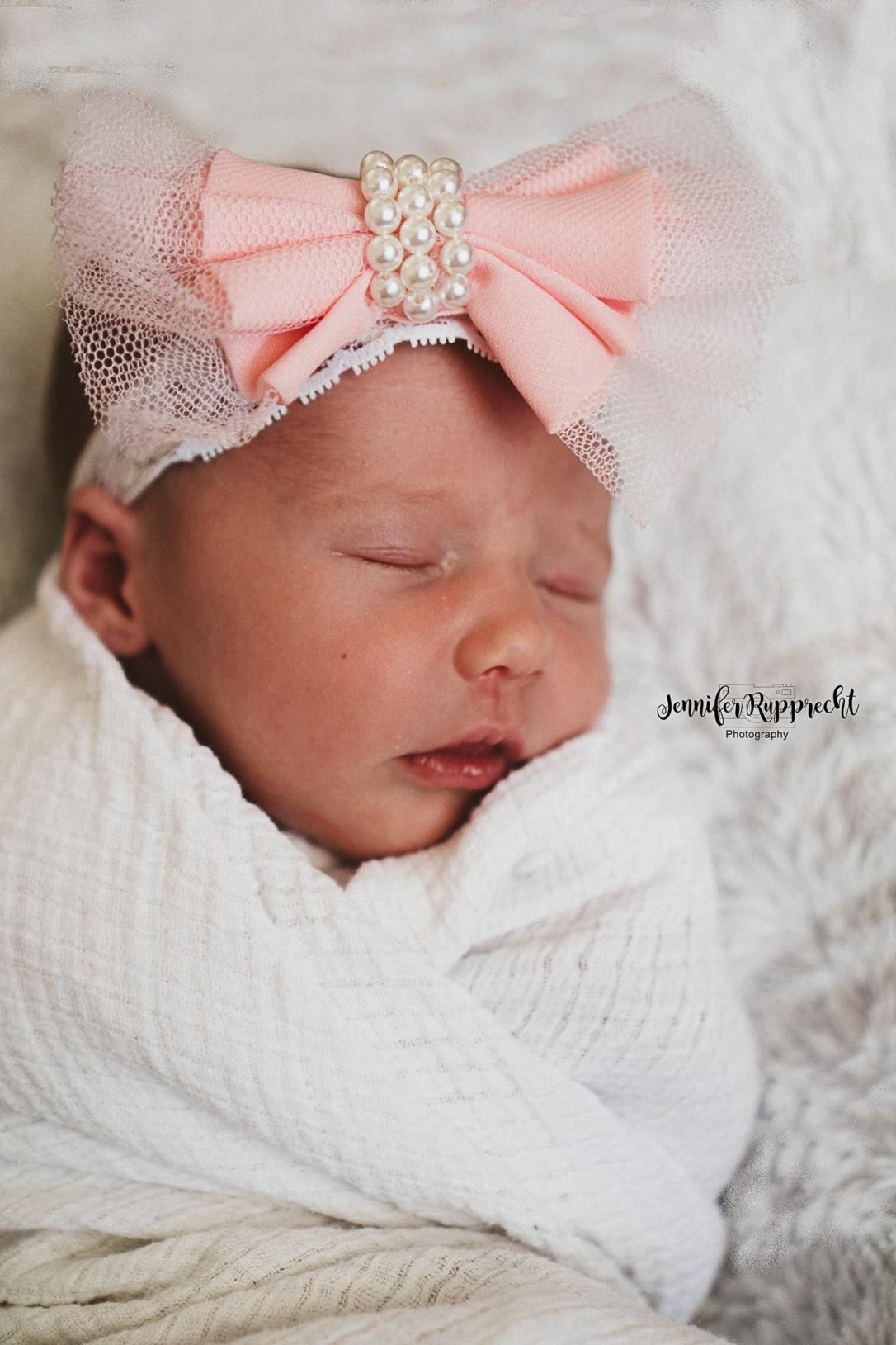 Brianna_newborn_facebook-6