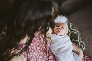 Newborn_Brianna_blog_post-2