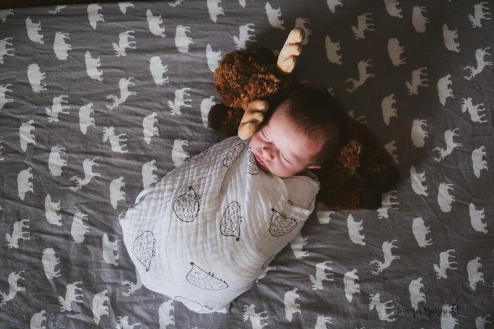 Walter_newborn_blog-18