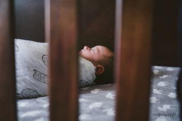 Walter_newborn_blog-19