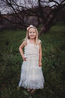 Bataller_family_blog (13 of 14)