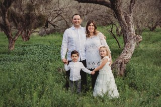 Bataller_family_blog (2 of 14)