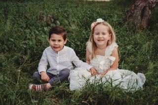 Bataller_family_blog (3 of 14)