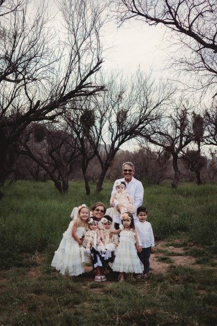 Bataller_family_blog (5 of 14)