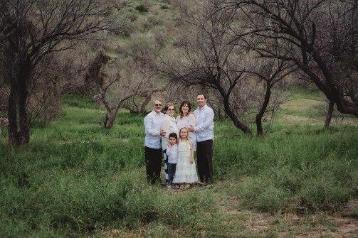 Bataller_family_blog (6 of 14)