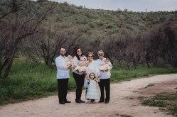 Bataller_family_blog (7 of 14)