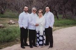 Bataller_family_blog (8 of 14)
